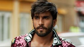 ranveer-singh-efforts-to-make-indian-sign-language-an-official-language-is-on