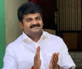 minister-vijayabhaskar-on-corona-treatment