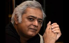 hansal-mehta-need-more-films-about-lgbtq-community