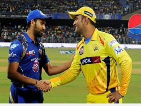this-year-s-viewership-will-be-highest-ever-ipl-chairman