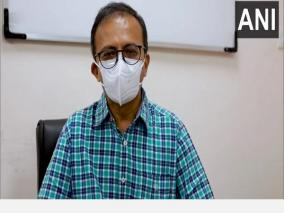 gujarat-coronavirus-patient-thrashed-by-staff-inside-rajkot-civil-hospital-dies
