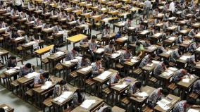 cbse-compartment-exam-2020-2-38-lakh-students-to-appear-for-exams-from-september-22