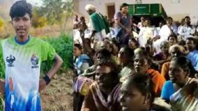 madurai-youth-death-row-si-transferred-to-control-room
