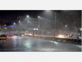 depression-in-the-bay-of-bengal-on-the-20th-heavy-rains-in-coimbatore-and-nilgiris-meteorological-department