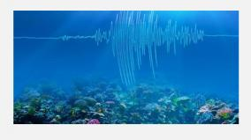 scientists-use-indian-ocean-earthquake-data-to-tell-how-fast-it-is-warming