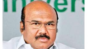 jayakumar-on-aiadmk-meeting