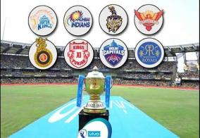 statistical-highlights-of-ipl