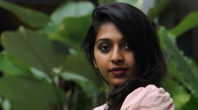 lakshmi-menon-instagram-post