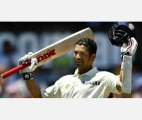 sachin-tendulkar-sydney-241-not-out-india-australia-akash-chopra-cricket