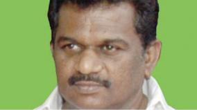 nagercoil-mla-threatens-to-fly-black-balloons-to-protest-cm