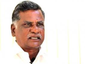 r-mutharasan-on-agricultural-laws