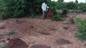 kalayarkoil-3500-year-old-inscriptions-found