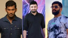vishal-and-arya-in-anand-shankar-film
