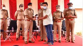 chennai-metropolitan-police-cyber-crime-unit-has-recovered-rs-22-81-lakh-so-far-due-to-immediate-action
