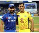 csk-have-won-the-toss-and-dhoni-decided-to-bowl-first