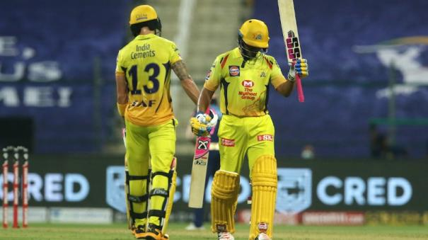 ipl-2020-experience-pays-off-csk-skipper-ms-dhoni-after-win-over-mi