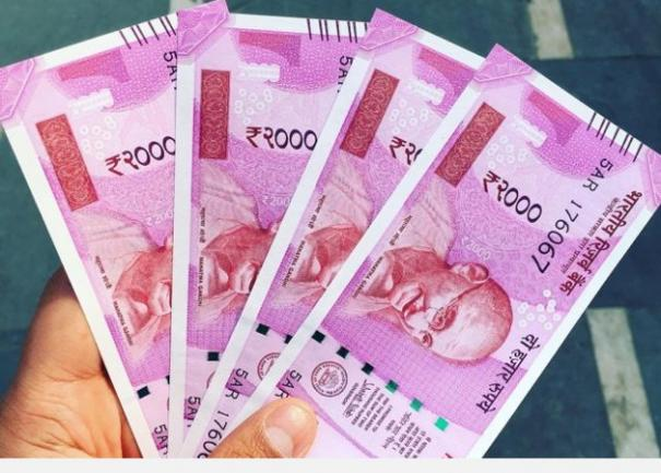 no-decision-to-discontinue-printing-of-rs-2000-note-finmin