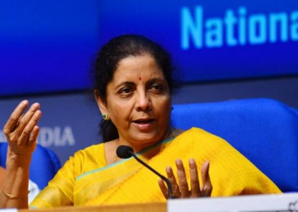 nirmala-takes-opposition-head-on-over-pm-cares-fund