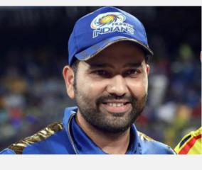ipl-2020-batsmen-didn-t-carry-on-once-they-got-in-like-du-plessis-and-rayudu-did-rohit-sharma