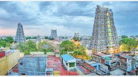 madurai-meenakshi-amman-temple-veera-vasantharayar-hall-renovation