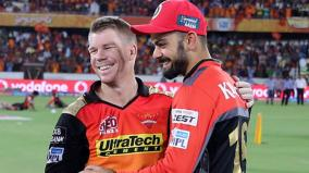 kohli-begins-hunt-for-elusive-ipl-title-as-rcb-face-sunrisers
