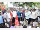 cleaners-who-risked-their-lives-to-work-in-corona-dismissed-chennai-corporation-citu-condemnation