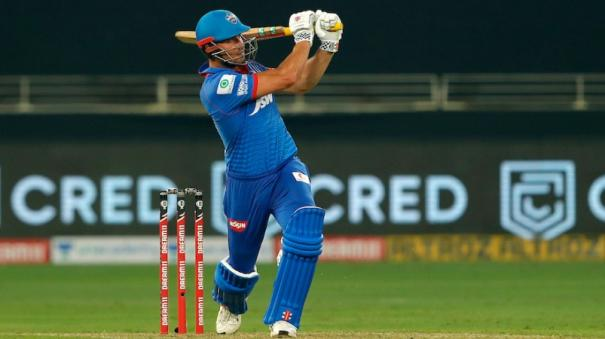delhi-capitals-claim-super-over-win-after-marcus-stoinis-late-magic-with-bat-and-ball