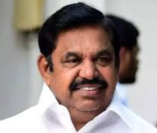 cm-palanisamy-ordered-to-open-vaigai-dam-for-irrigation