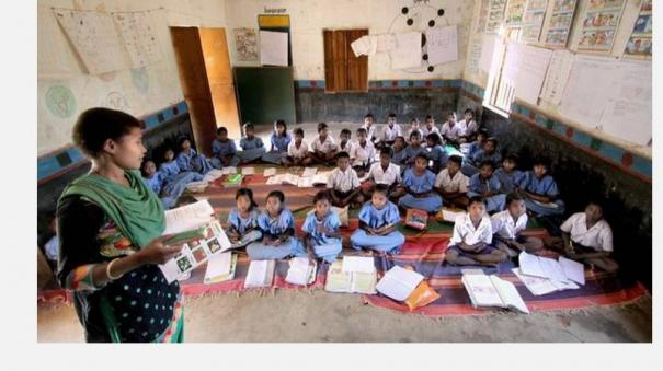 45-pvt-schools-in-delhi-summoned-by-child-rights-panel-for-allegedly-denying-books-to-ews-students