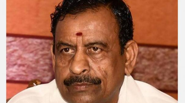 minister-os-manian-on-agricultural-laws