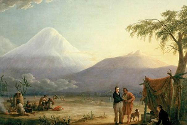the-great-scholar-humboldt-2-the-sower-of-south-american-liberation