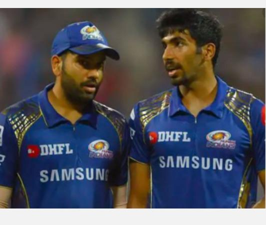 playing-under-rohit-in-mi-has-boosted-my-confidence-immensely-says-bumrah
