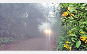 again-heavy-rains-in-nilgiris-district