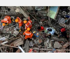 maha-10-killed-in-bhiwandi-building-collapse-11-rescued