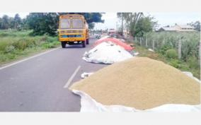 lack-of-sacks-at-the-paddy-procurement-station