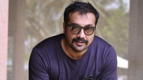 anurag-kashyap-former-wife-calls-metoo-charge-against-him-the-cheapest-stunt