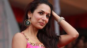 blessed-to-have-overcome-coronavirus-says-malaika-arora