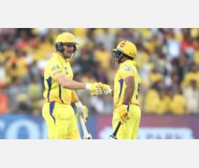 shane-watson-india-lost-out-by-not-selecting-ambati-rayudu-for-2019-world-cup
