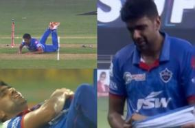 injured-r-ashwin-says-he-ll-be-ready-for-next-game-but-final-decision-rests-with-physio-shreyas-iyer