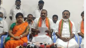 higher-profits-by-agricultural-law-only-farmers-can-fix-prices-bjp-leader-murugan-interview