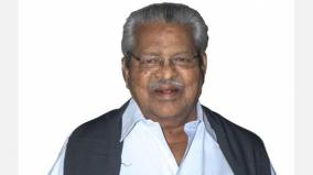 m-meenakshi-sundaram-died