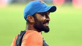 ipl-2020-if-kkr-do-not-start-well-then-eoin-morgan-can-replace-dinesh-karthik-as-captain-sunil-gavaskar