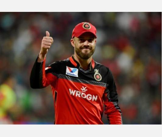 big-surprise-for-me-ab-de-villers-on-his-innings-ipl-2020-rcbvsrh