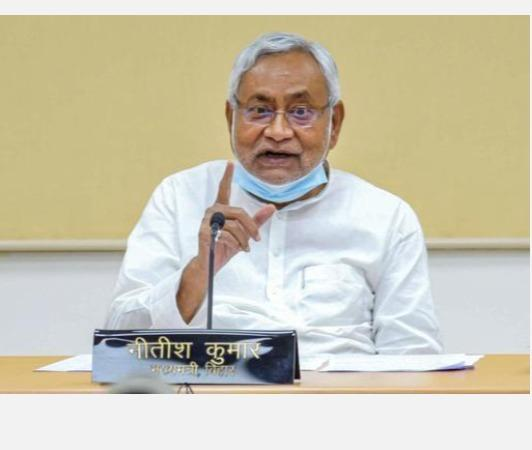 nitish-kumar-bihar-cm-farm-bills-8-mps-suspension