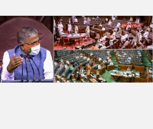 harivansh-says-anguished-at-conduct-of-oppn-members-to-observe-fast