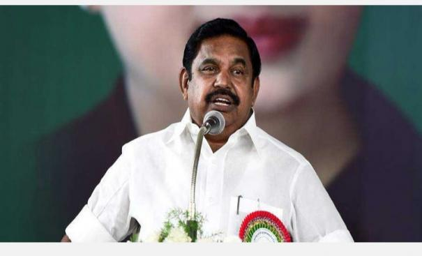 chief-talking-about-agricultural-law-do-you-know-that-rs-74000-crore-is-left-for-sugarcane-farmers-dmk-question