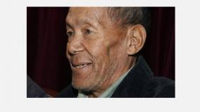 mount-everest-s-legendary-snow-leopard-ang-rita-sherpa-dies-at-72