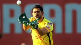 ipl-2020-dhoni-records-steve-smith-s-rajastan-royals-csk-chennai