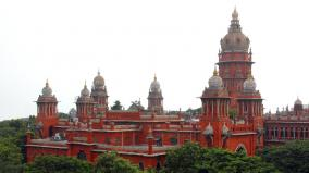 highcourt-on-medical-research