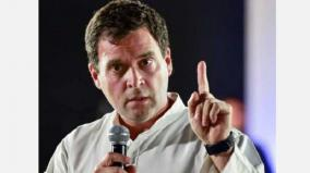 farm-bills-cong-steps-up-attack-rahul-accuses-govt-of-working-for-development-of-crony-capitalists